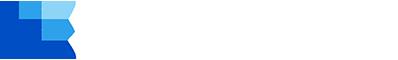 SurePoint-Logo-inv