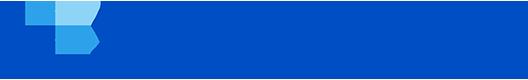 SurePoint-Logos-p