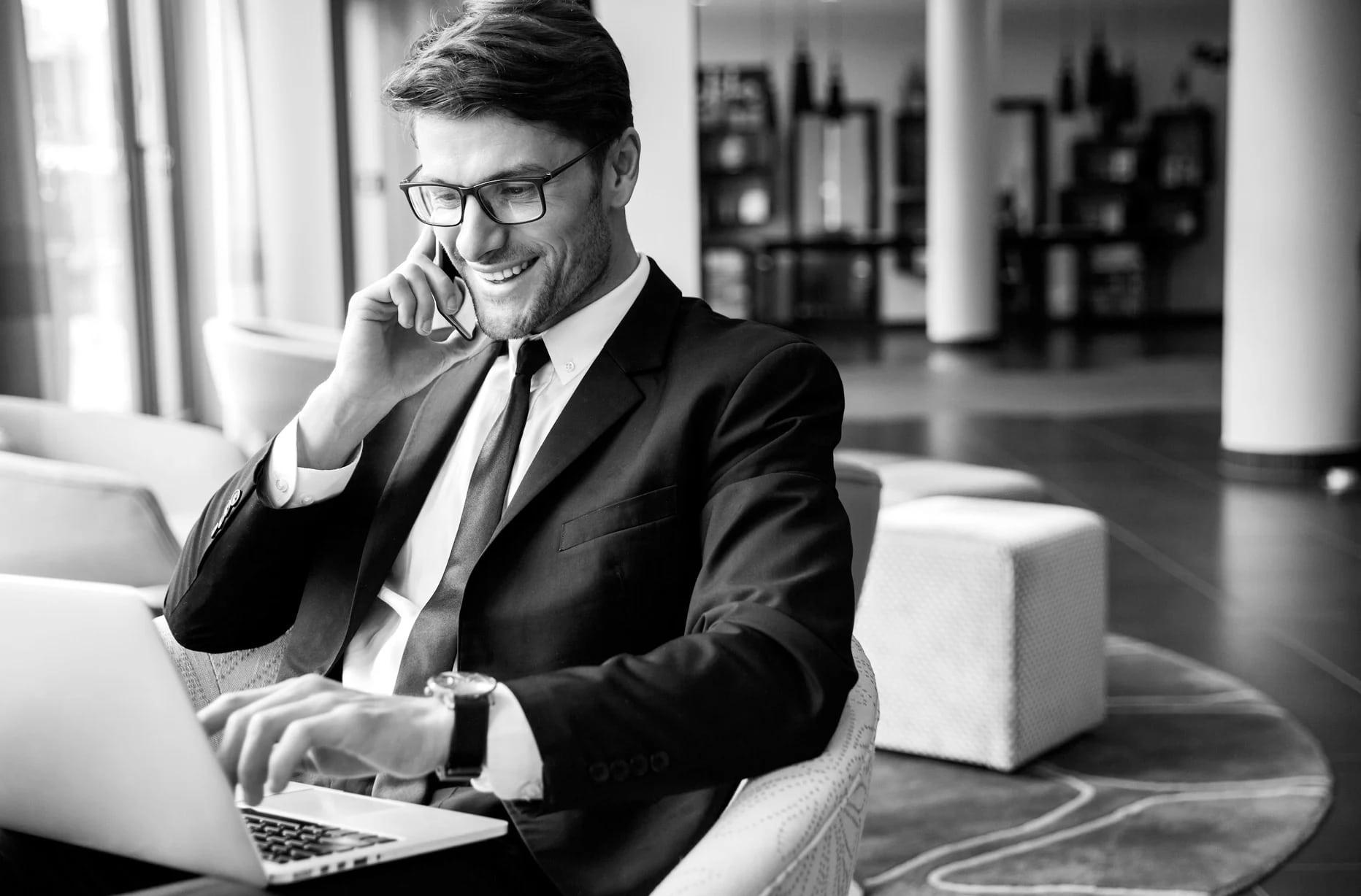 remote-lawyer
